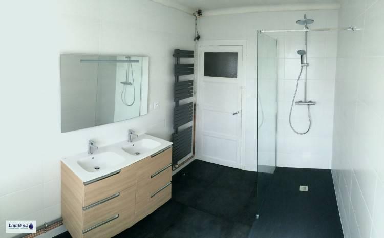 Full size of planuche l italienne avec chambre italiene salle bain photos de douche a design