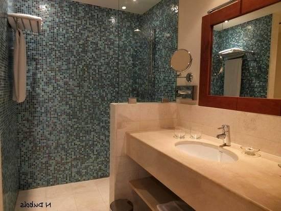 Salle De Bain De 5m2: Fascinant salle de bain de 5m2 dans fabuleux prix  pour