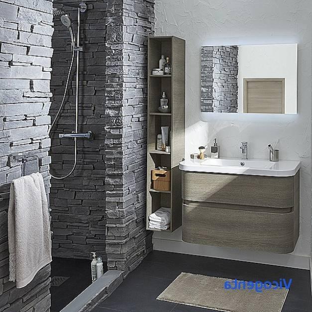 salle de bains moderne photos habitsofhappinessco design salle bains photo de salle bain moderne 9 253728