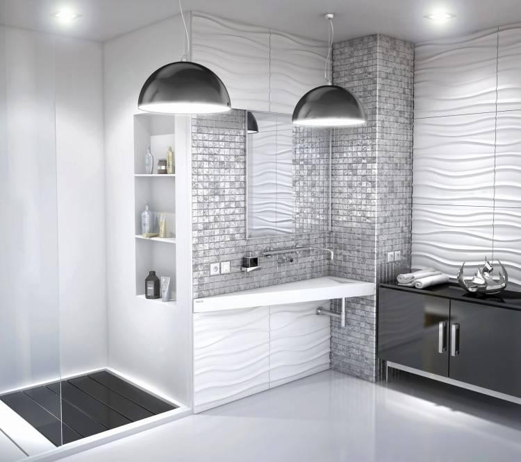 model de salle bain moderne en algerie a sty belt
