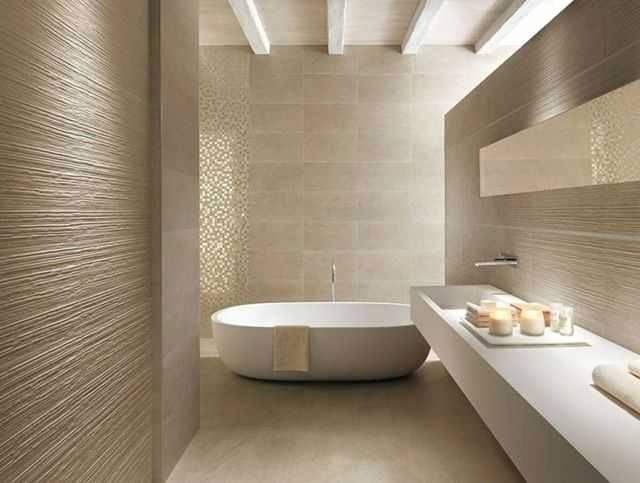 fabulous large size of faience salle bain beige carrelage photos moderne de  et blanc chocolat gris with salle de bain beige et chocolat