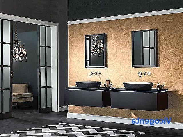 idaces de salle de bains