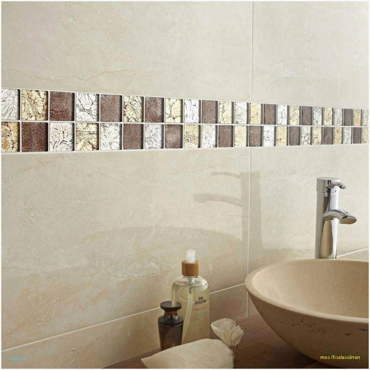 101 photos de salle de bains moderne qui vous inspireront
