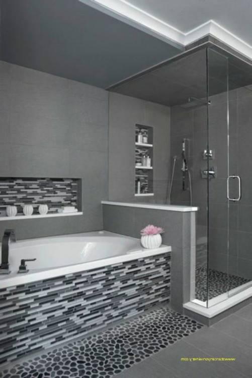 deco salle bain carrelage modele avec photos bains moderne qui vous inspireront idees et chic decoration