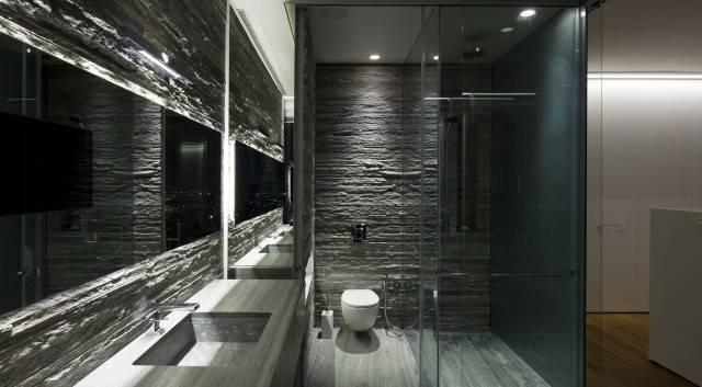 Meuble Salle De Bain Italien Salle De Bain Moderne Avec Baignoire Nouveau De Salle Bain Design