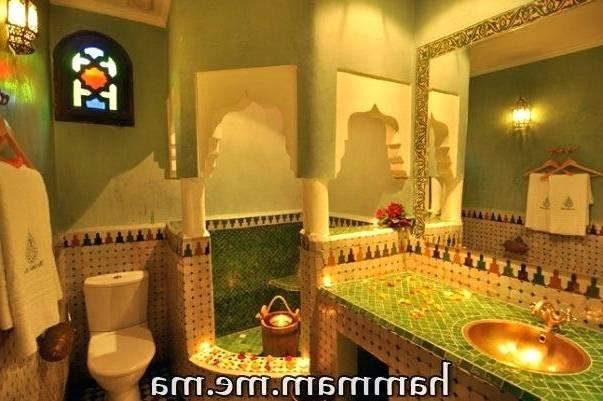 Carrelage Inspiration Maroc Pour Carrelage Salle De Bain Classique  Meilleur De Carrelage Moderne Maroc Pour Carrelage