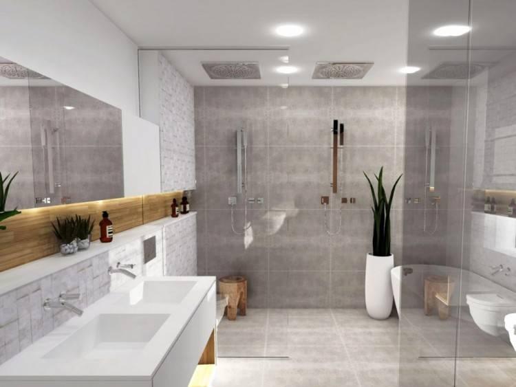 salle bain zen zen ie zen nature free petite salle de bain moderne zen