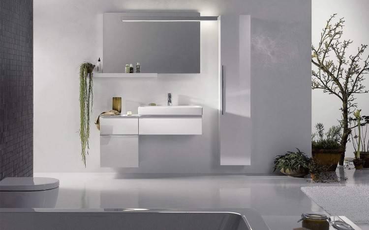 salle de bain vasque salle bain moderne blanche lake vasque salle moderne  meuble salle de bain