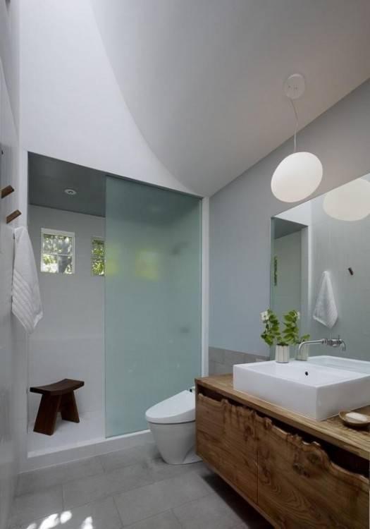 Pinterest Deco Salle De Bain: Divin pinterest deco salle de bain avec roimage salle de