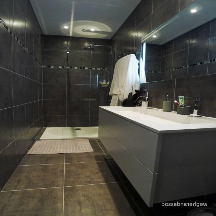 Carrelage Moderne Sans Joint Pour Carrelage Salle De Bain Génial 77  Best Salle De Bain Images