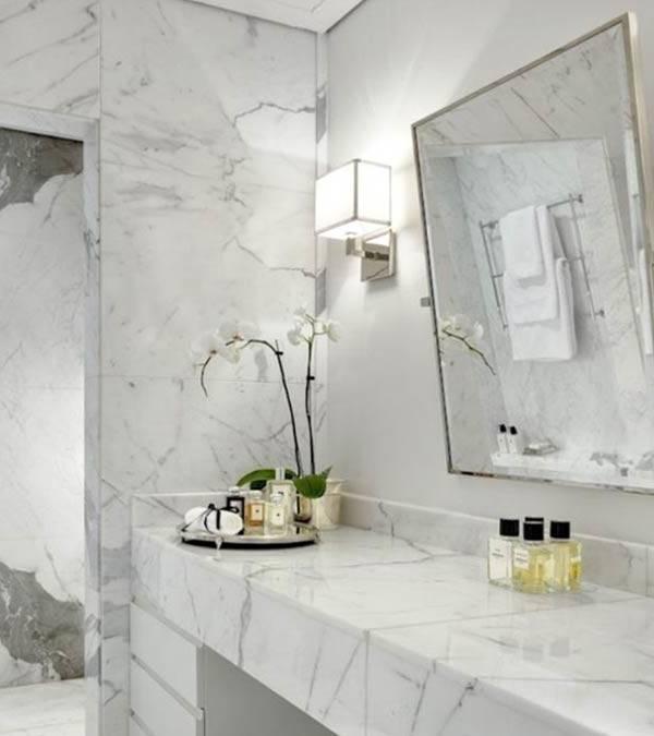 Agencement Salle De Bain Co | Shuziliving agencement salle de bain 12m2