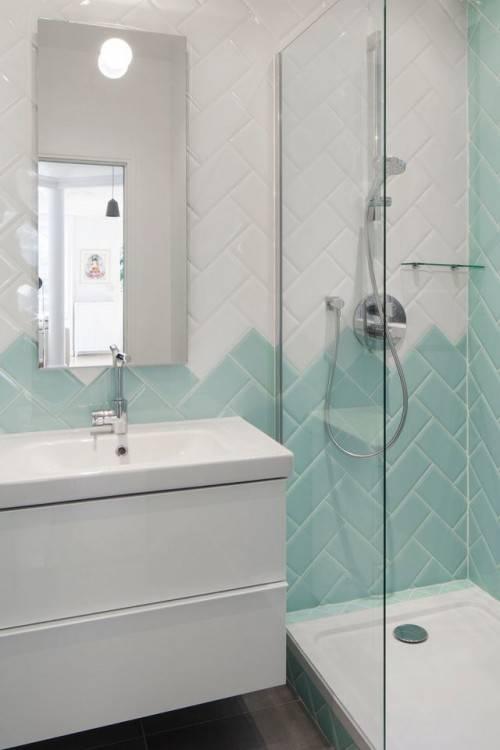 Full size of photos modele salle bain moderne mod les bains qui adapt s  tous styles