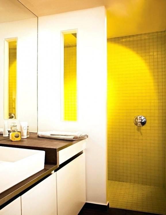 Salle de bain moderne 2015, mosaique salle de bain, salle de bain mosaique
