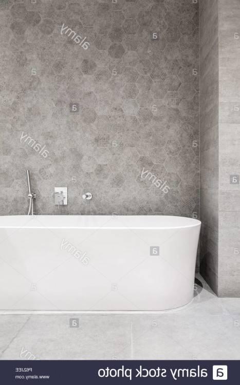 photos carrelage salle bain rouge et gris blanc loft sarigloss de moderne  bois discac cuisines salles