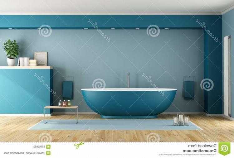 Carrelage De Salle Bains Cool Salle De Bain Mosaique
