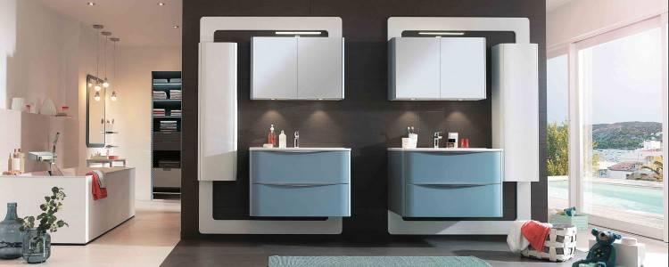 ambiance hammam with photo de salle de bain moderne
