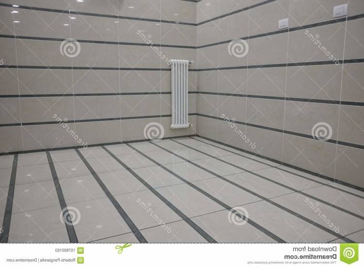 myacova3d porte serviette radiateur bleu salle de bain moderne bleu claire et blanche porte a galandage peinture bleu layette ciel | Salle de bain moderne