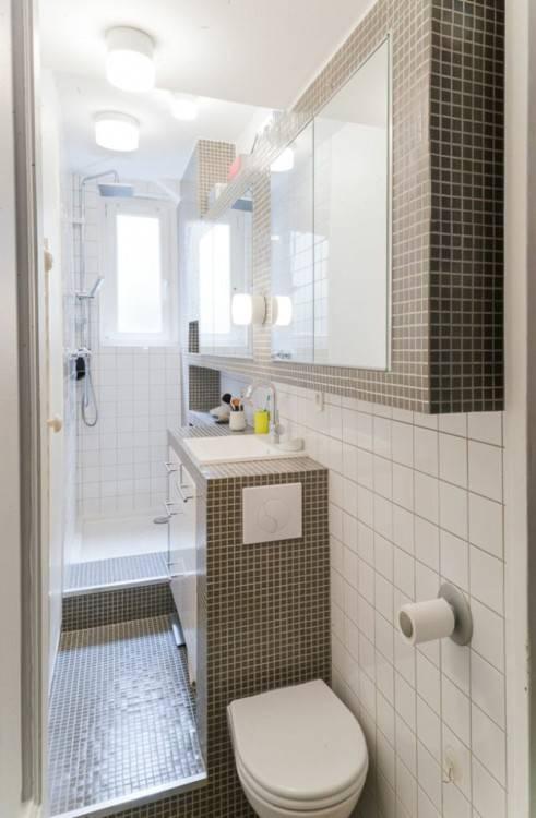 Tendance design 2019 : la cuisine et la salle de bain