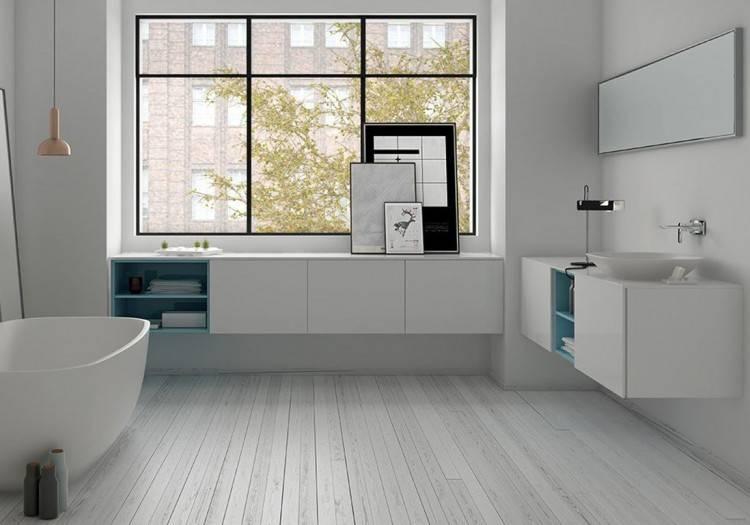 idace daccoration salle de bain salle de bains zen tactile industriel idace  daccoration salle de bain