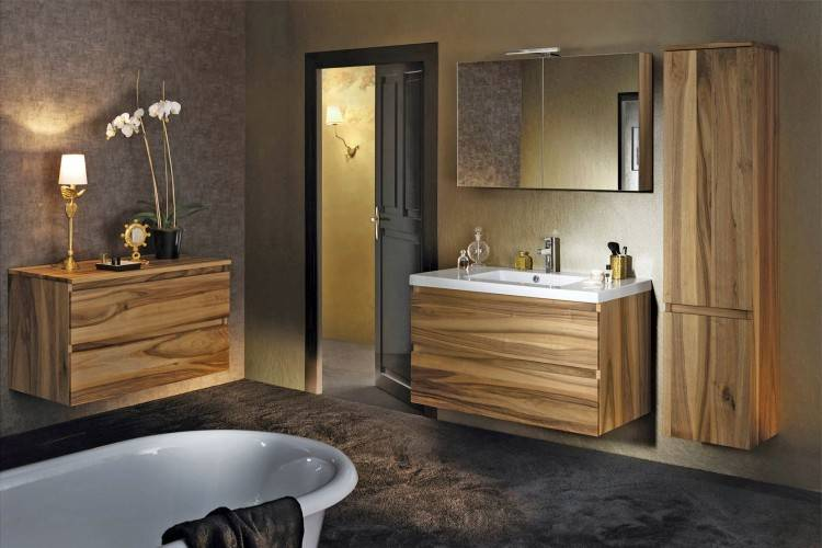 photo salle de bain zen et nature with photo salle de bain zen et nature  with deco salle de bain zen nature