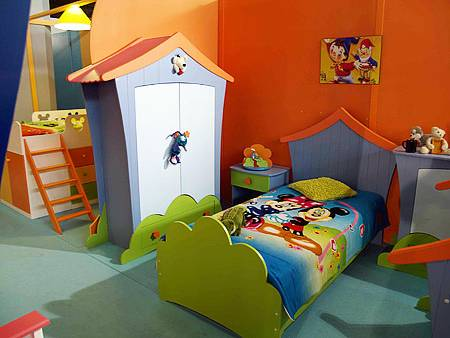 chambre a coucher garcon e a a chambre coucher pour garcon tunisie