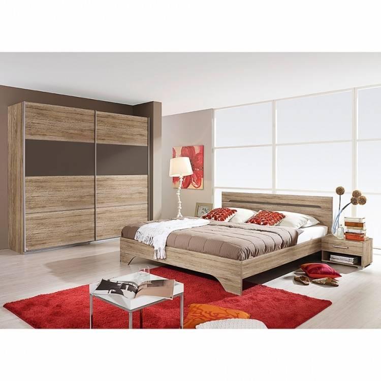 Chambre à coucher en ch&ecirc