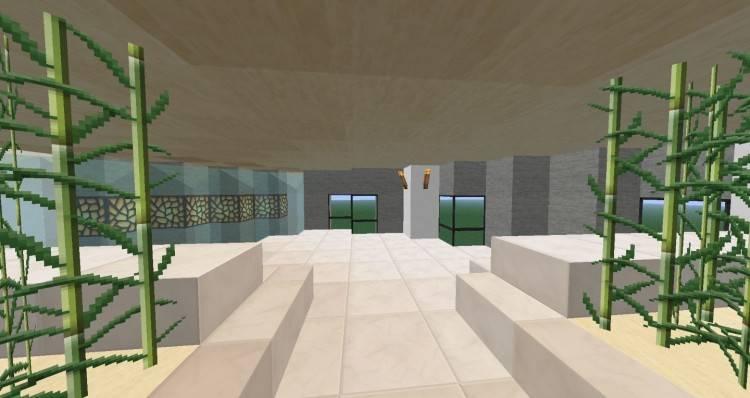 Meuble Salle De Bain Moderne Inspirant Luminaire oriental Ip30 Pour  Salle De Bain Idées De Décoration