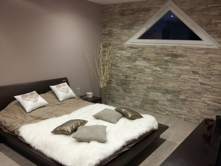 deco chambre a coucher stunning a photos design trends decoration chambre a coucher zen