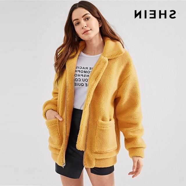 Lumière vers le bas noir veste femmes manteau D'hiver femmes solides 90%  Blanc duvet de canard chaud mode