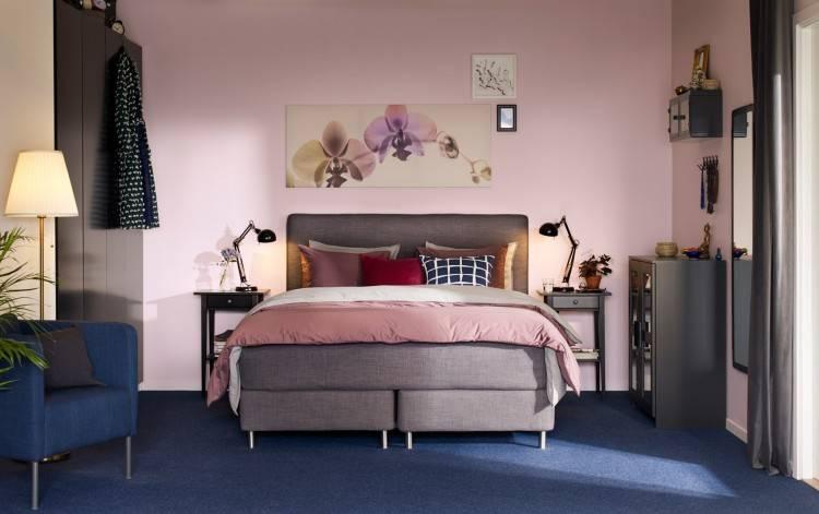 Full Size of Cher Gris Decoration Tissu Sans Lit Largeur Bois Ou Coucher  Mezzanine Mezzanines Un