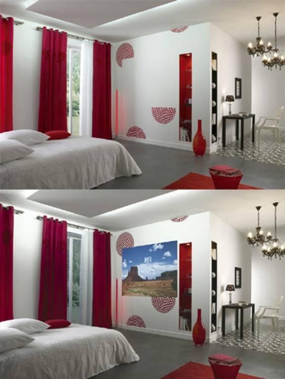 Medium Size of Decoration Chambre Coucher Pour Fille Garcon Jungle Ado Ans Deco Fillette Adolescent Violet