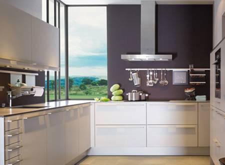 Si vous souhaitez concevoir, changer, ou rajeunir, votre espace cuisine au meilleur rapport qualité / prix, découvrez les différentes possibilités