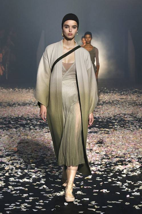 Acheter T Shirts Femme Été 2019 Mode Femmes Découpe Épaule Ouverte Rayé Tee  Sans Bretelles O Cou Poches Hauts De $21
