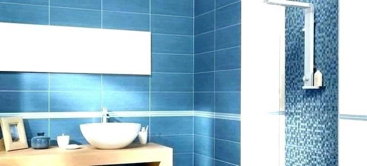 Full Size of Moderne Argent Deco Blanche Pour Deau Hexagonale Brillant Ciel Gris Beige Photo Bleue · salle bleu brillant mosaique