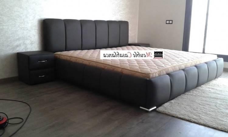 A vendre — Villa 3 chambres à coucher de 1