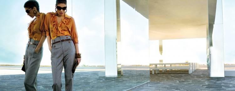 Hell Bunny Nouvelle Collection Été Mode Femme Robe Rétro Vintage Paige Années 50 Robe Femme bac8f2
