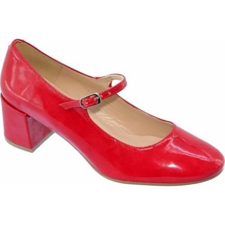 pointures tailles Plumers talon Biniparell noir Mode chaussure à luxe Botte cuir marques petites Femme fwxPfRq