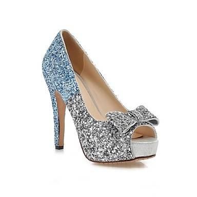 Bout Ouvert Femme Blanc Blanc Blanc cassé Sabot Pelle Nera 36 Chaussures à bout  ouvert grises 43 1/3 EU Chaussures à bout ouvert grises IgiCo 88660