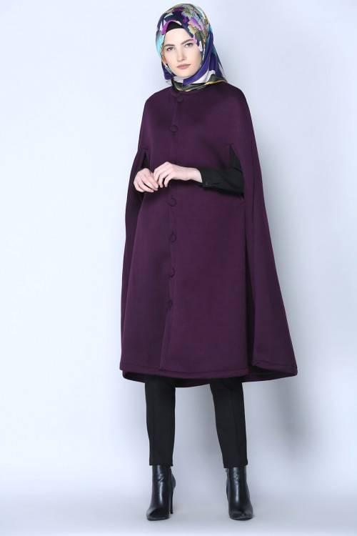 Hijabista 2018 Avec Hijabista 2018 Fashion Et Hijab Style Hiver 2018 53  5 Nouveaux Mod Les