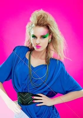 Le style hipster femme en 51 tenues | Mode