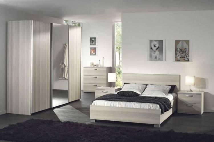 Adulte Rose Ikea 201302081345256o Design Dintarieur De Maison Moderne  Collection Avec Chambre A Avec Impressionnant Chambre A Coucher Ikea Avec