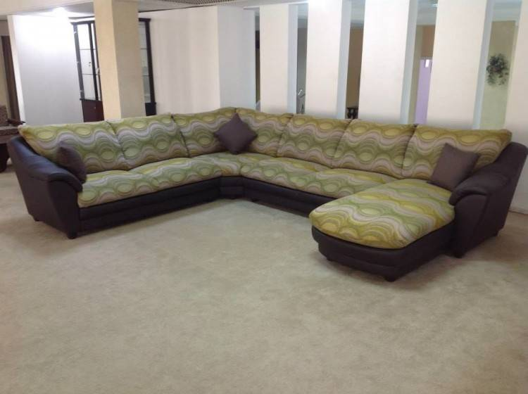 Chambre Coucher Meilleur De Davaus = Chambre A Coucher Tunisie  Intermeuble Avec