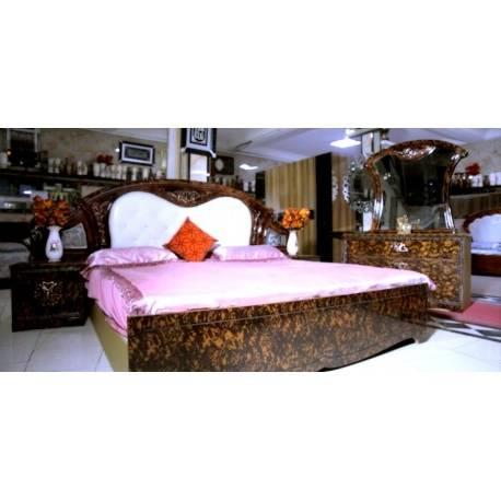 Magnifique Chambre À Coucher Pas Cher Concernant Chambre À Coucher But Chambre Coucher Senegal A Ikea