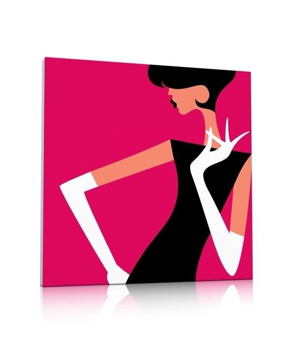 homme / femme, mode etienne aigner sandales durable mode femme, moderne et élégant reconnaissance