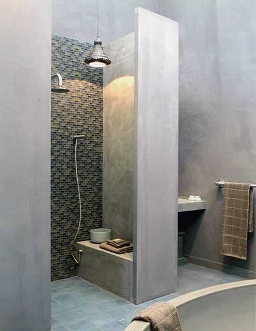 Carrelage Maroc Casablanca Pour Carrelage Salle De Bain Beau Un Carrelage  Mural D Exception Qui Donne