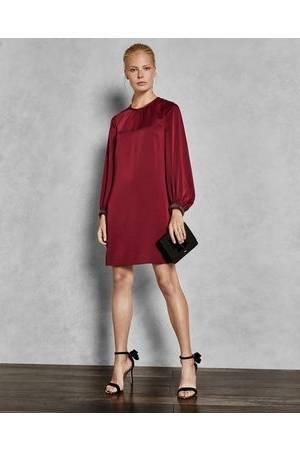 Photo Mode Femme Inspirant Vªtements Femme Nouvelle Collection En Ligne