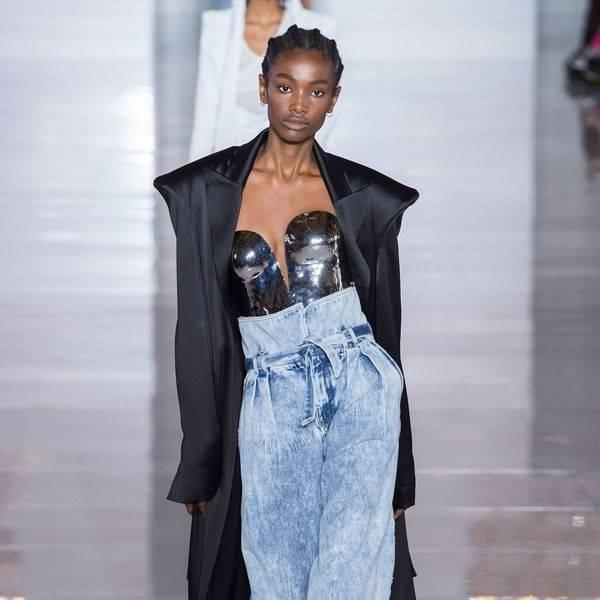 Taille Casual Cheville Grand 34 2019 {zorssar} Stretch Jeunes Mode De Noir Chaussettes Plat