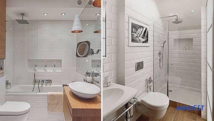 30 Frais Meuble De Salle De Bains Pas Cher de meuble salle de bain belgique , meuble salles de bain leroy merlin,meuble salles de bains pas cher,meuble