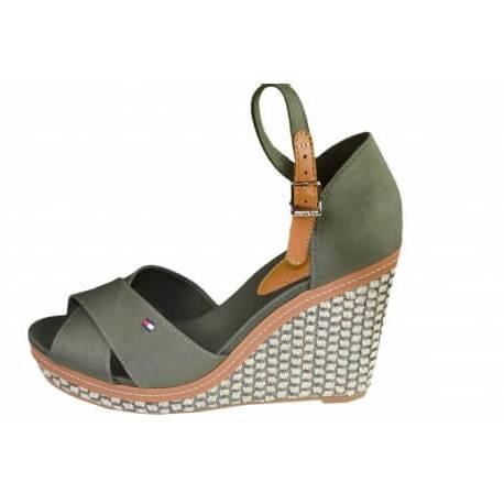 Cela semble bon Beauté abordable Femmes Chaussures À Talons Hauts À La Mode Chaussures Occidentales Pour Femmes Chaussures À Talons Lourds Chaussettes À