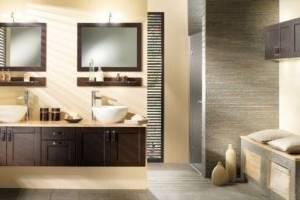 fabulous cette meilleur image des collections sur salle de bain moderne petit espace meubles de salle bain sur mesure design moderne bois mobalpa est with